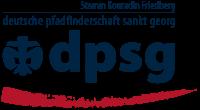 DPSG Friedberg